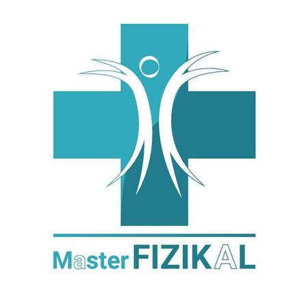 master fizikal logo