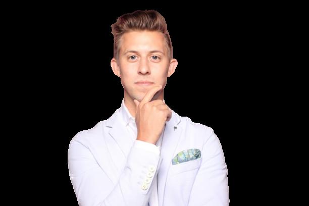 Kenan Huseljić