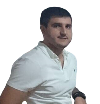 dr. Bojan Pavlović